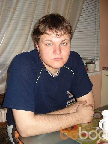 Фото мужчины Sweet_Boy, Екатеринбург, Россия, 31