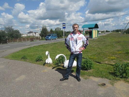 Фото мужчины Константин, Караганда, Казахстан, 32