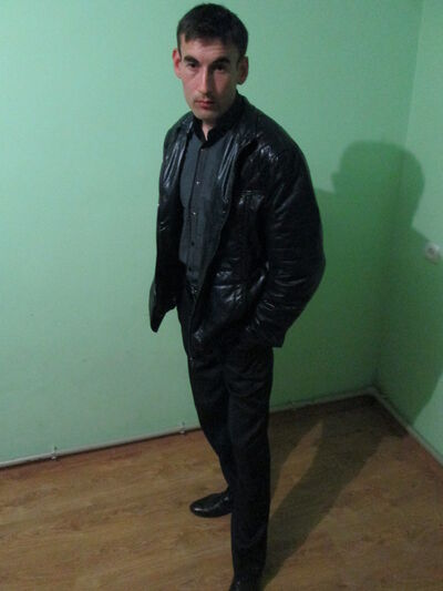 Фото мужчины fevzi, Керчь, Россия, 29