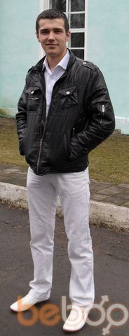 Фото мужчины maxim, Могилёв, Беларусь, 30