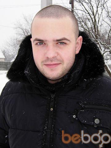 Фото мужчины Хочу секса, Днепропетровск, Украина, 31