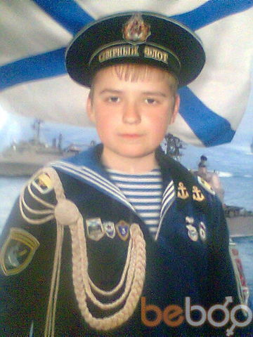 Фото мужчины Диман533, Москва, Россия, 27