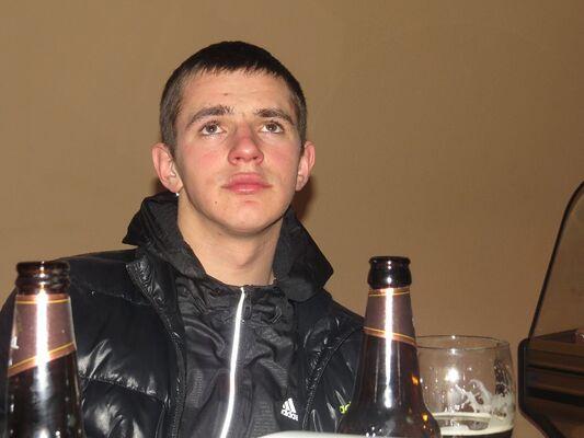 Фото мужчины Misa, Кишинев, Молдова, 21