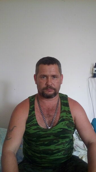 Фото мужчины Димас, Тихвин, Россия, 37