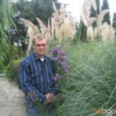 Фото мужчины yura, Одесса, Украина, 54