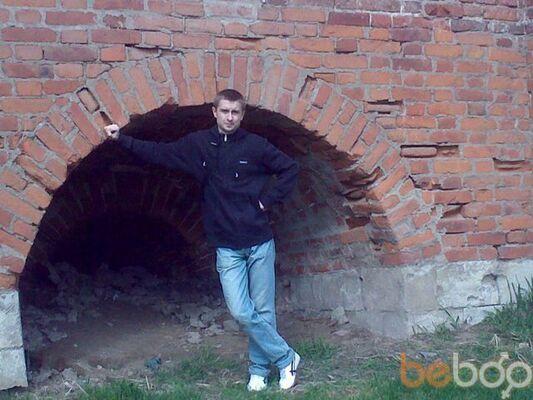 Фото мужчины СергеичЪ, Электросталь, Россия, 26