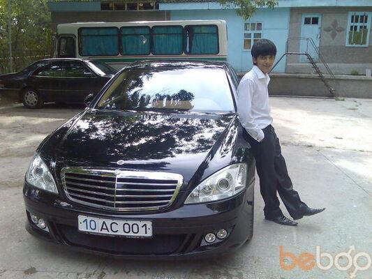 Фото мужчины elmurod, Ташкент, Узбекистан, 36