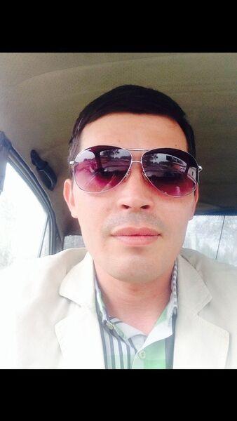 Фото мужчины Shoxrux, Ташкент, Узбекистан, 30