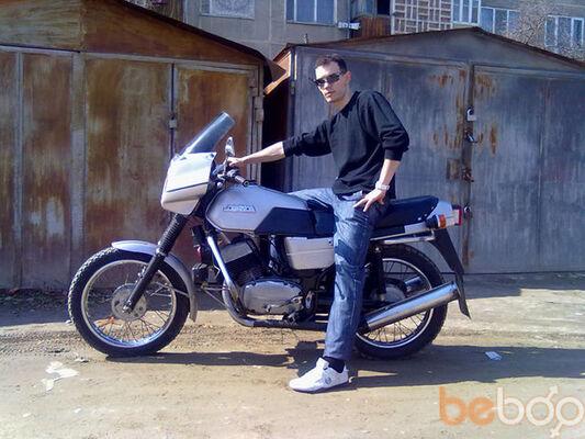 Фото мужчины Ksandr, Самарканд, Узбекистан, 29