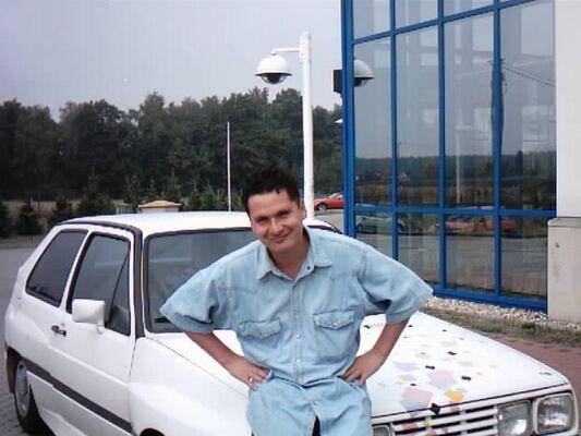 Фото мужчины борис, Воронеж, Россия, 37