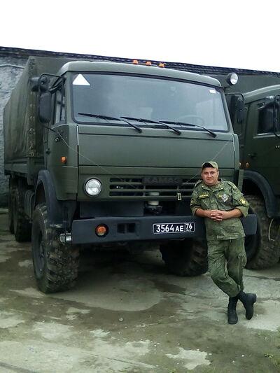 Фото мужчины Ильдар, Екатеринбург, Россия, 33