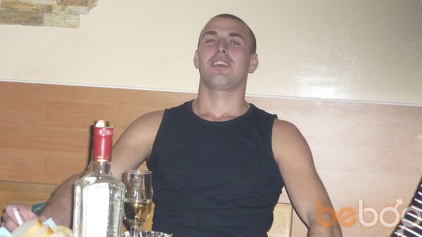 Фото мужчины evgeni4777, Кишинев, Молдова, 32