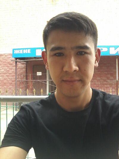Фото мужчины Salun, Бишкек, Кыргызстан, 24