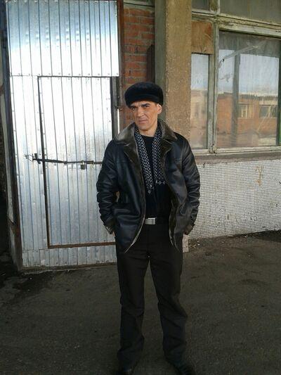 Фото мужчины Владимир, Стерлитамак, Россия, 37