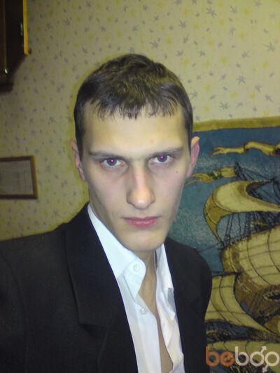 Фото мужчины panka7, Витебск, Беларусь, 30