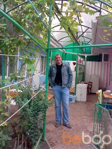 Фото мужчины IGOR161, Смоленск, Россия, 33