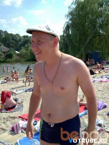 Фото мужчины dima22, Москва, Россия, 30
