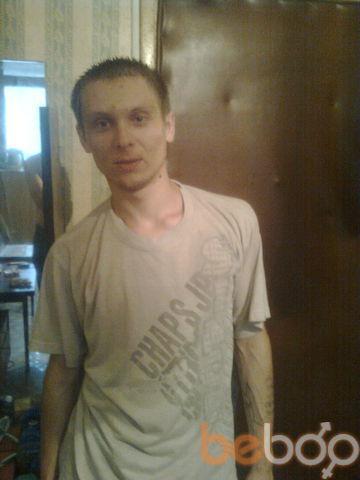 Фото мужчины set_y, Сочи, Россия, 28