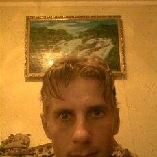 Фото мужчины дмитрий, Липецк, Россия, 36