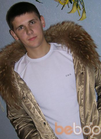 Фото мужчины andR, Гродно, Беларусь, 37