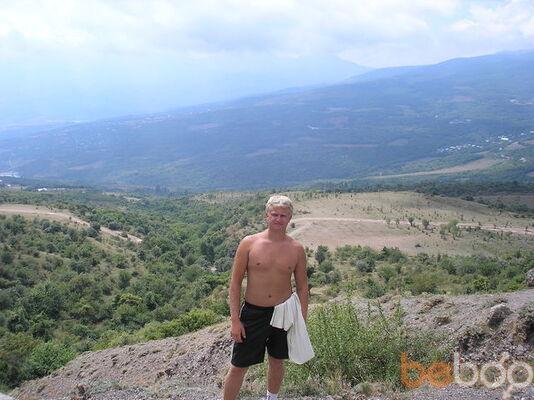 Фото мужчины NIK, Гомель, Беларусь, 36