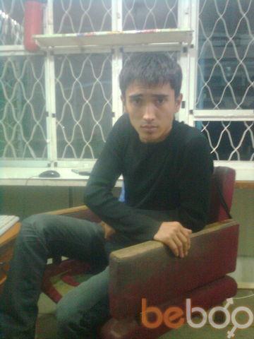 Фото мужчины Toxa, Ташкент, Узбекистан, 29