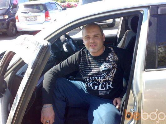 Фото мужчины kolt33333, Иркутск, Россия, 44