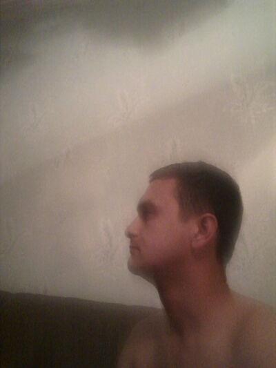 Фото мужчины Феруз, Ташкент, Узбекистан, 33