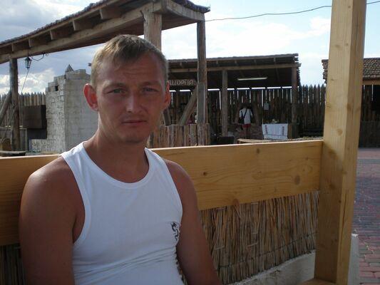 Фото мужчины Руслан, Киев, Украина, 38