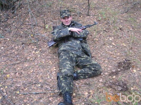 Фото мужчины alex, Чернигов, Украина, 38