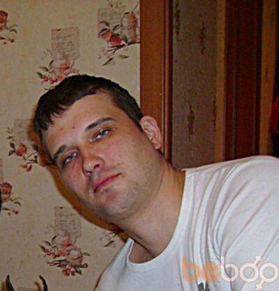 Фото мужчины Pavel, Новосибирск, Россия, 37