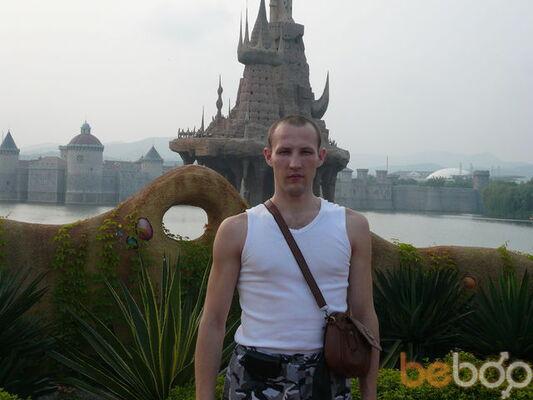 Фото мужчины Nikas, Хабаровск, Россия, 33