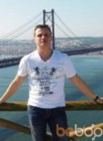 Фото мужчины Артем, Бузулук, Россия, 36