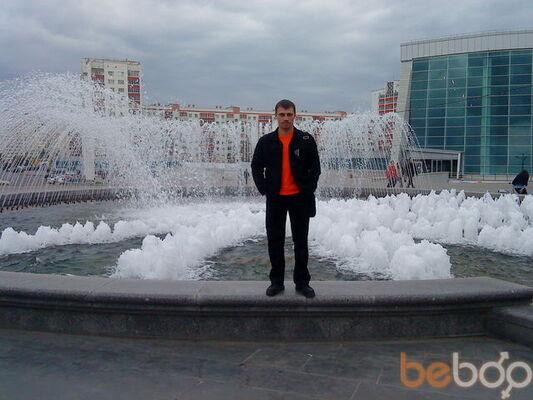 Фото мужчины serzh, Уфа, Россия, 38