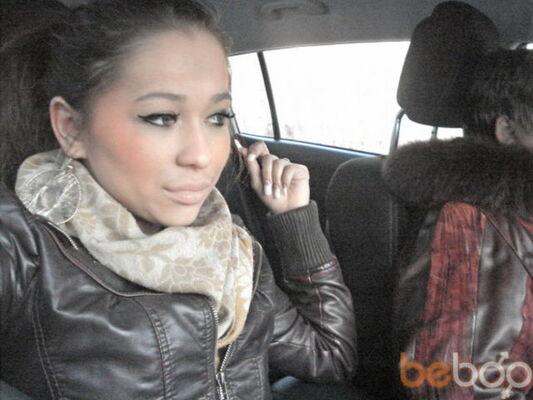Фото девушки Luchik, Одесса, Украина, 35