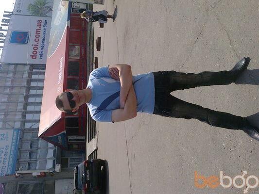 Фото мужчины Advanset, Чернигов, Украина, 37