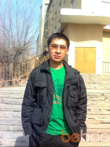Фото мужчины alpys, Караганда, Казахстан, 29