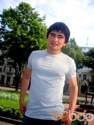 Фото мужчины gareni, Одесса, Украина, 27