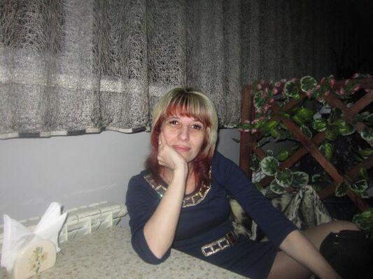 Женщины южноуральск знакомство