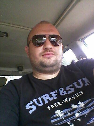 Фото мужчины Саша, Дятьково, Россия, 30
