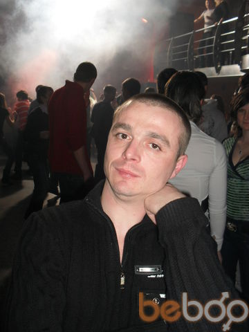 Фото мужчины yury, Киев, Украина, 36