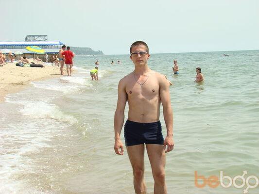 Фото мужчины Малюк, Киев, Украина, 30