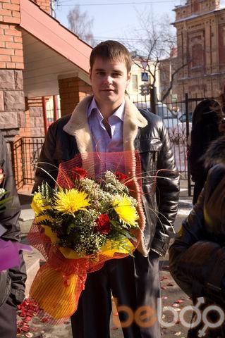 Фото мужчины Relaxe, Томск, Россия, 30
