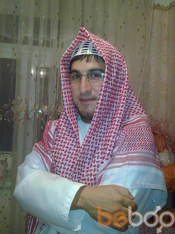 Фото мужчины princ, Ашхабат, Туркменистан, 28