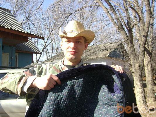 Фото мужчины anton, Алматы, Казахстан, 37