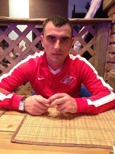 Фото мужчины Эдуард, Саратов, Россия, 30