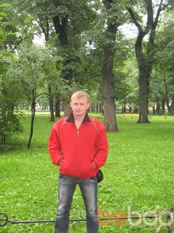 Фото мужчины gbkjn, Санкт-Петербург, Россия, 30