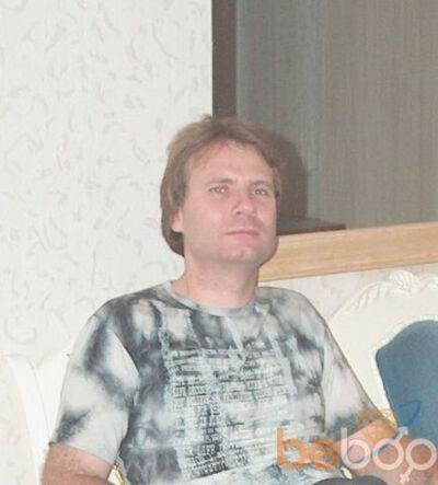 Фото мужчины Oleg, Химки, Россия, 38