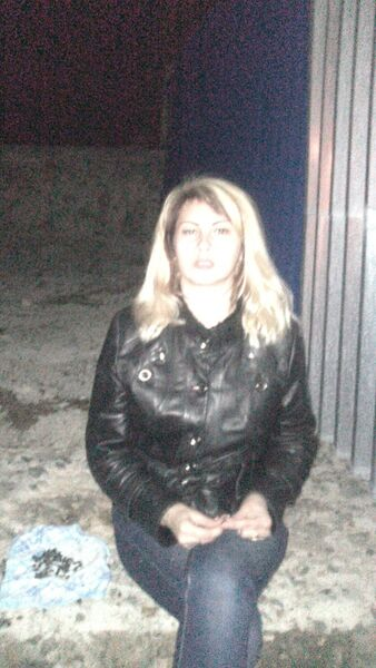 Фото девушки татьяна, Евпатория, Россия, 40