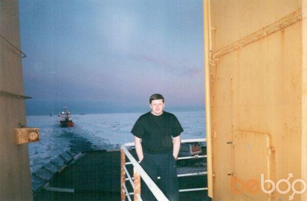 Фото мужчины zicco, Санкт-Петербург, Россия, 46